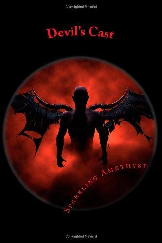 Devil's Cast