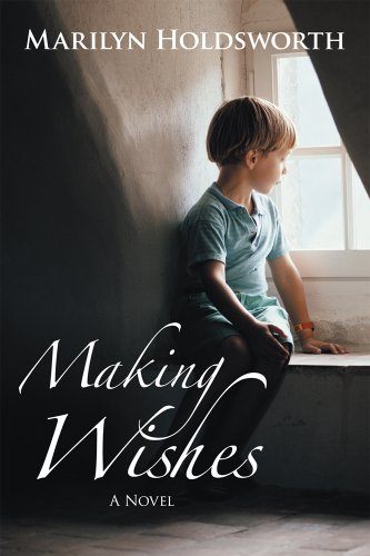 Making Wishes