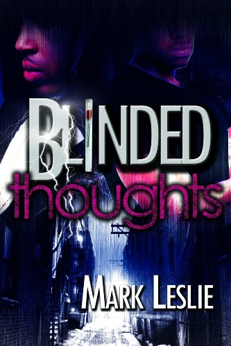Blinded Thoughts