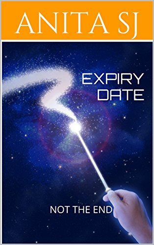 EXPIRY DATE: NOT THE END