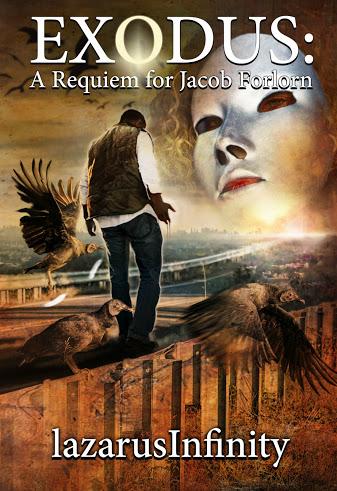 Exodus: A Requiem for Jacob Forlorn