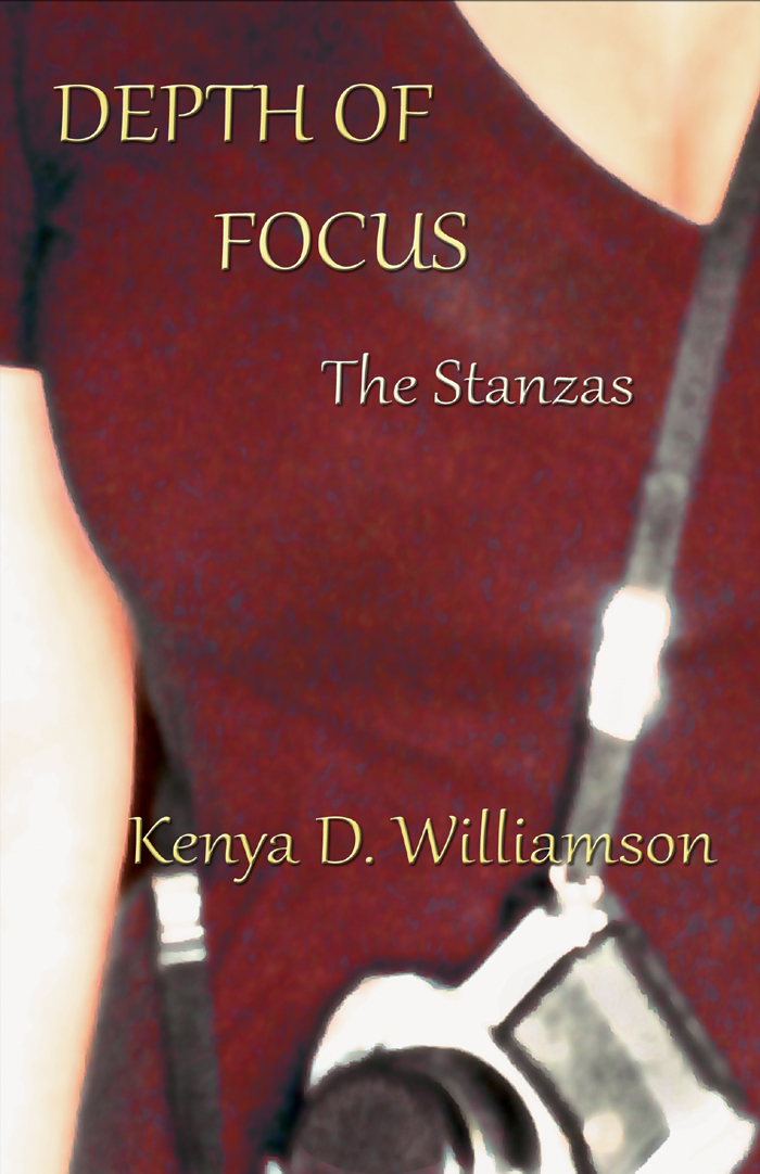 Depth of Focus: The Stanzas