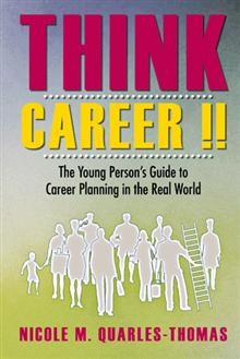 Think Career !!