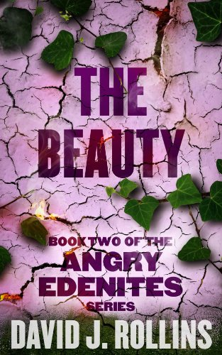 The Beauty (Angry Edenites)