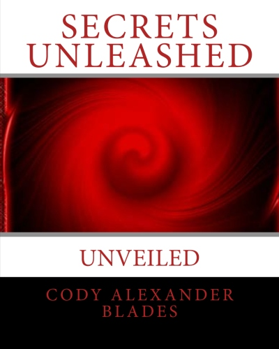 Secrets Unleashed