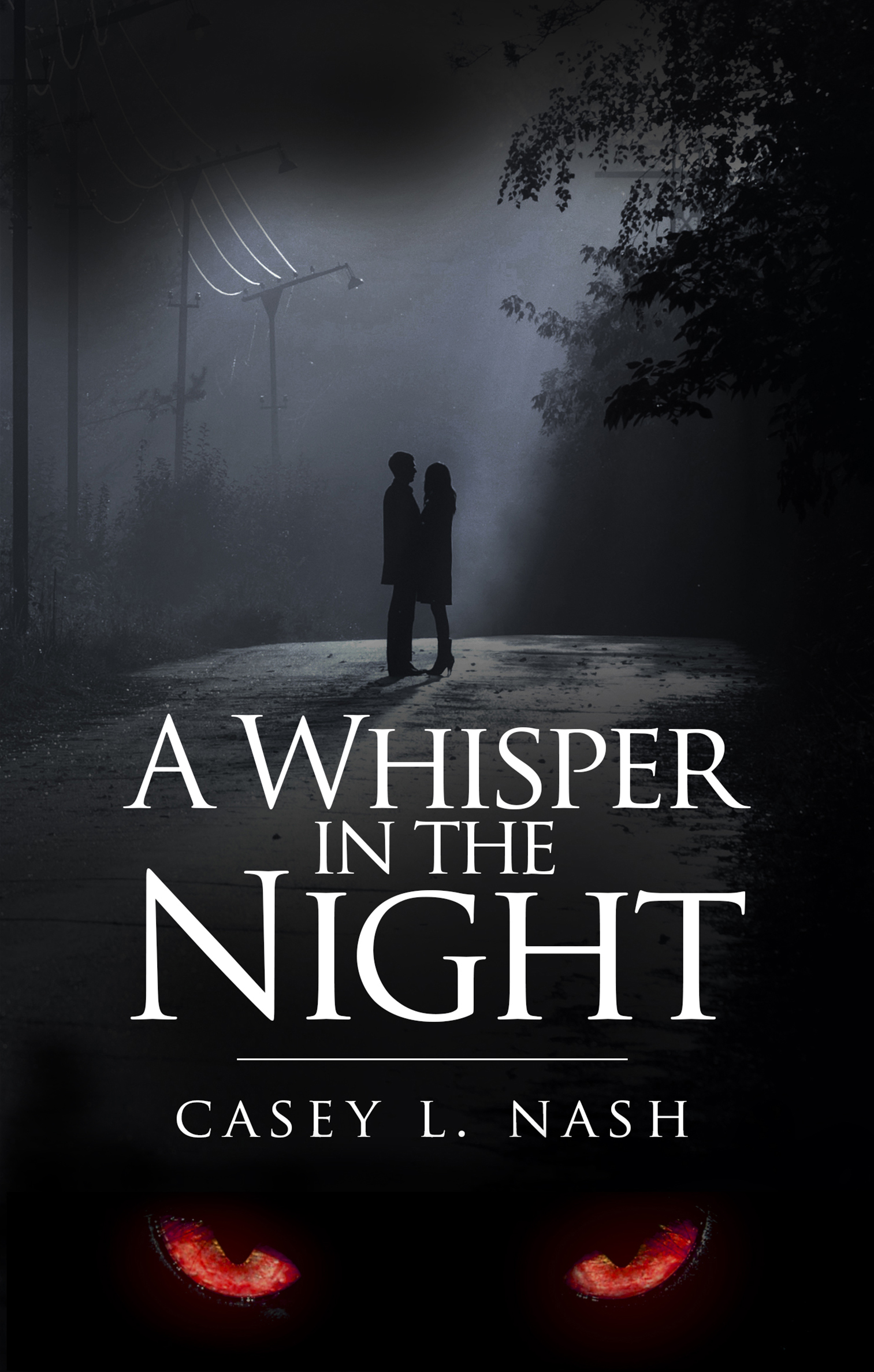 A Whisper in the Night