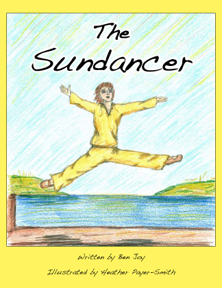 The Sundancer