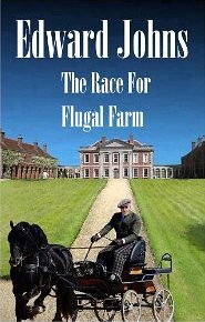 The Race for Flugal Farm