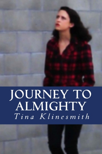 Journey to Almighty