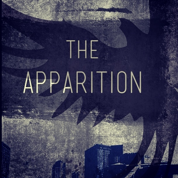 The Apparition Saga