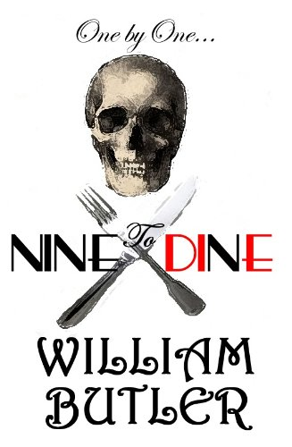 Nine to Dine