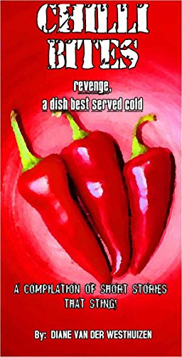 CHILLI BITES: Revenge, a Dish Best Served Cold