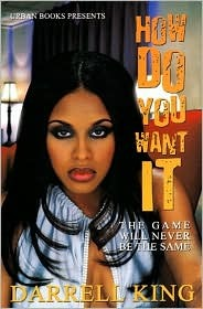 How do you want it: The story of Southeast Trina