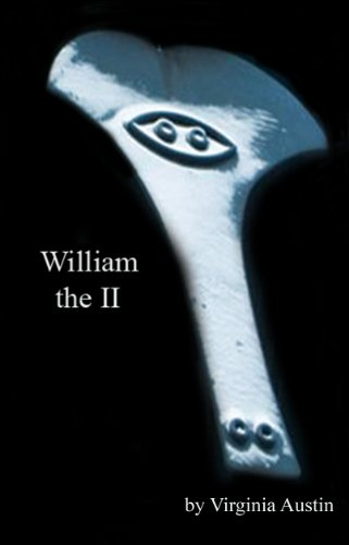 William the II