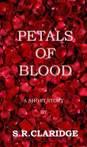 Petals of Blood