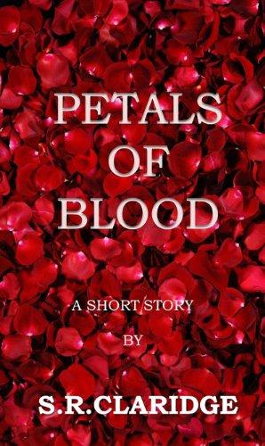 Petals of Blood