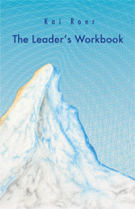 The Leader's Workbook