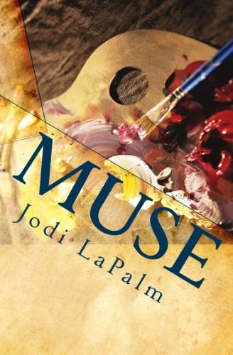 Muse: a Still Life companion