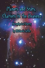 Planets and Stars, Chariot in the heavens