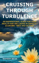 Cruising Through Turbulence