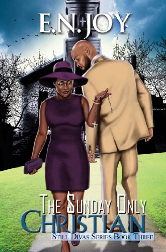 The Sunday Only Christian (Urban Books)