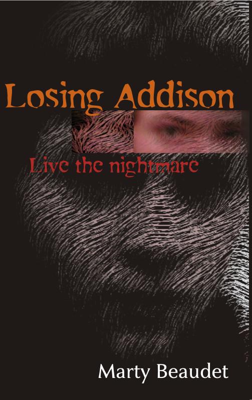 Losing Addison