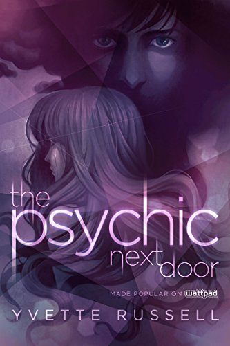 The Psychic Next Door