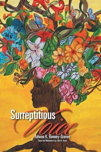 Surreptitious Voice