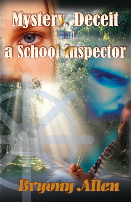 Mystery, Deceit and a School Inspector