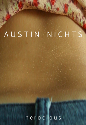 Austin Nights