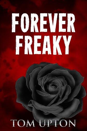 Forever Freaky