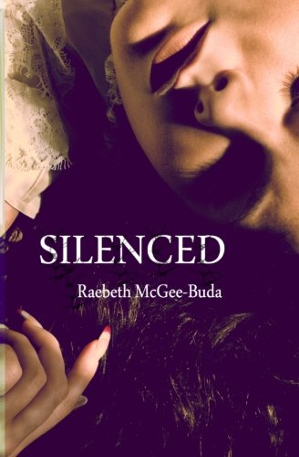 Silenced (Volume 1)