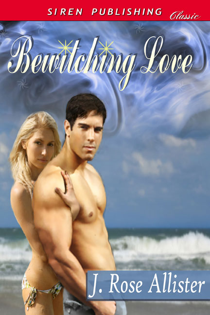 Bewitching Love
