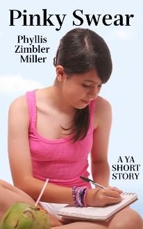 Pinky Swear: A YA Short Story