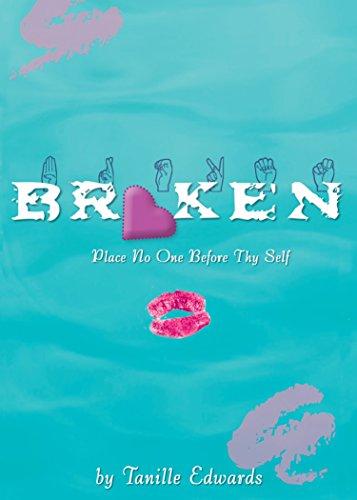 Broken (Broken Series)