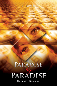 Paradise by Paradise