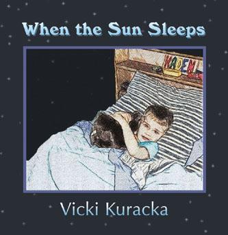 When the Sun Sleeps