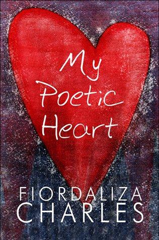 My Poetic Heart