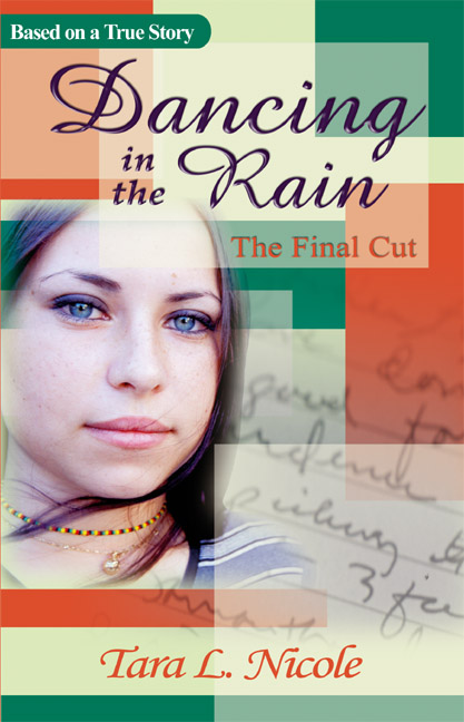 Dancing in the Rain: the Final Cut