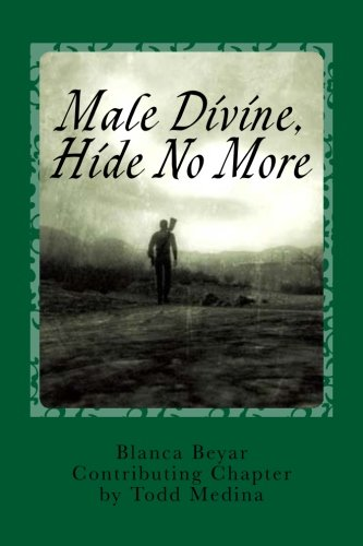 Male Divine, Hide No More
