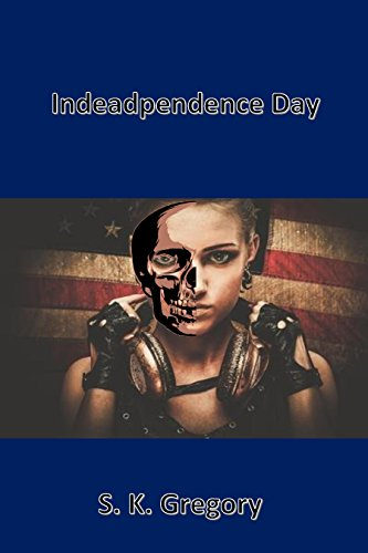 Indeadpendence Day