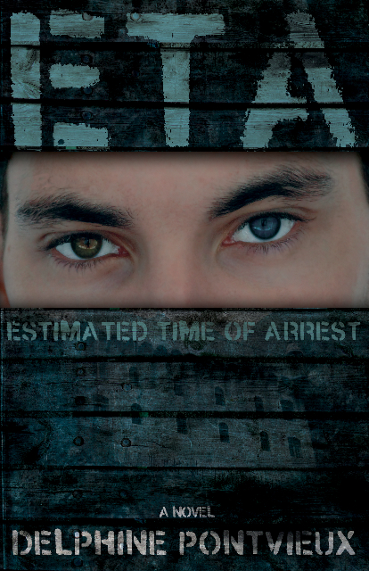 ETA-Estimated Time of Arrest