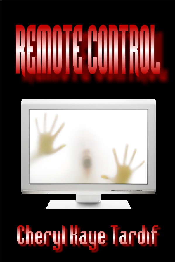 Remote Control (ebook)