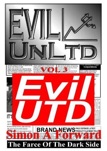 Evil Utd (Evil UnLtd)