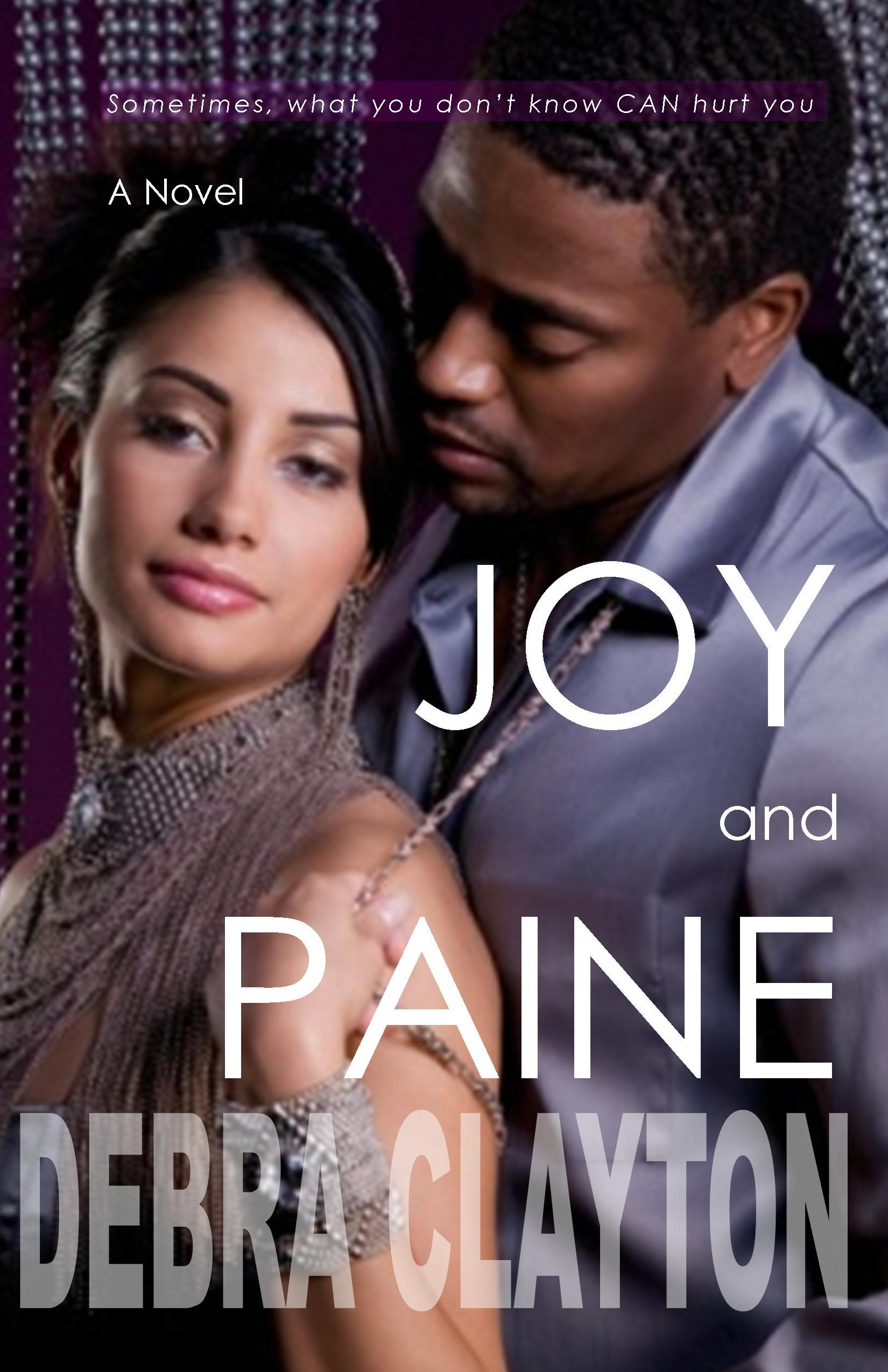 Joy and Paine