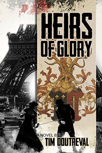Heirs of Glory