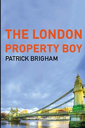 The London Property Boy