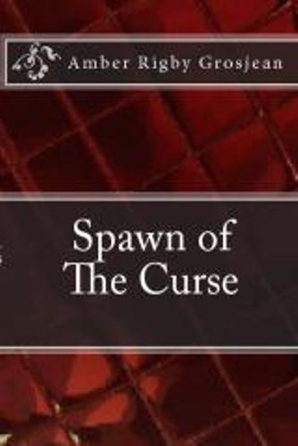 Spawn of The Curse