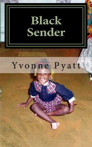 Black Sender