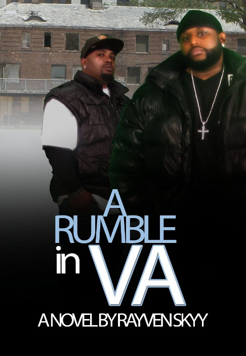 A Rumble in VA